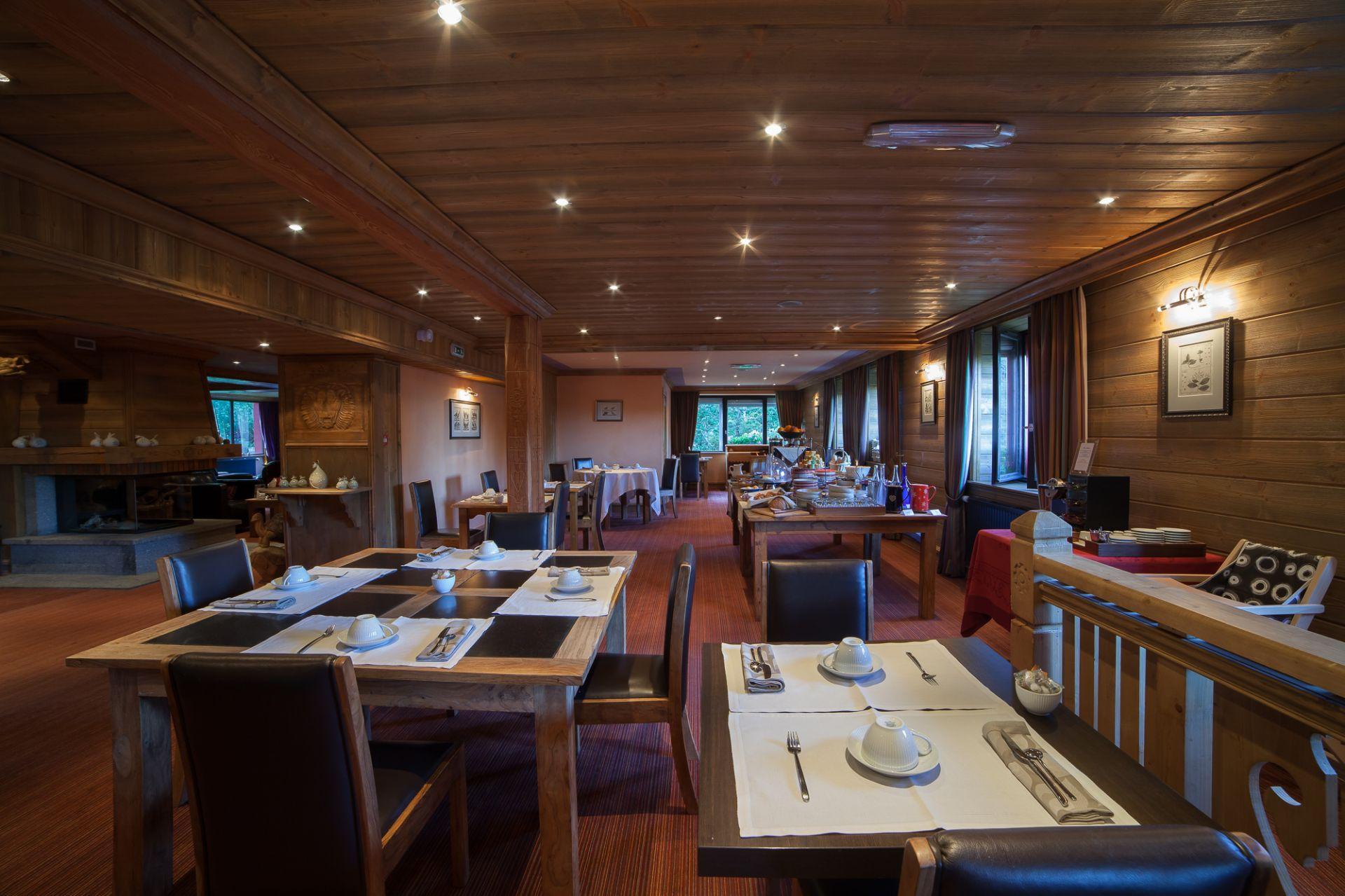 Hotel restaurant les jardins de sophie lorraine tourisme for Les jardin de sophie restaurant