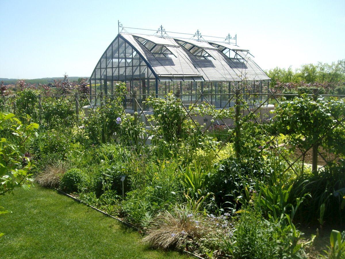 De fruittuinen van laquenexy lorraine tourisme - Jardins fruitiers de laquenexy ...