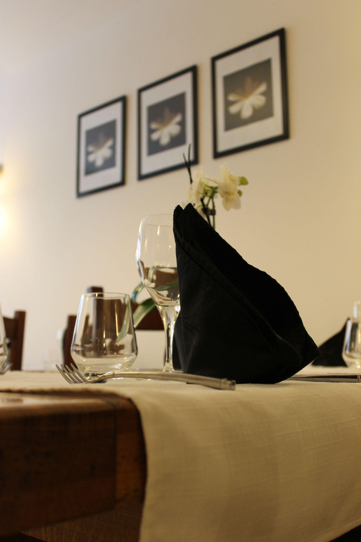 Restaurant b w lorraine tourisme for Le ti resto thionville