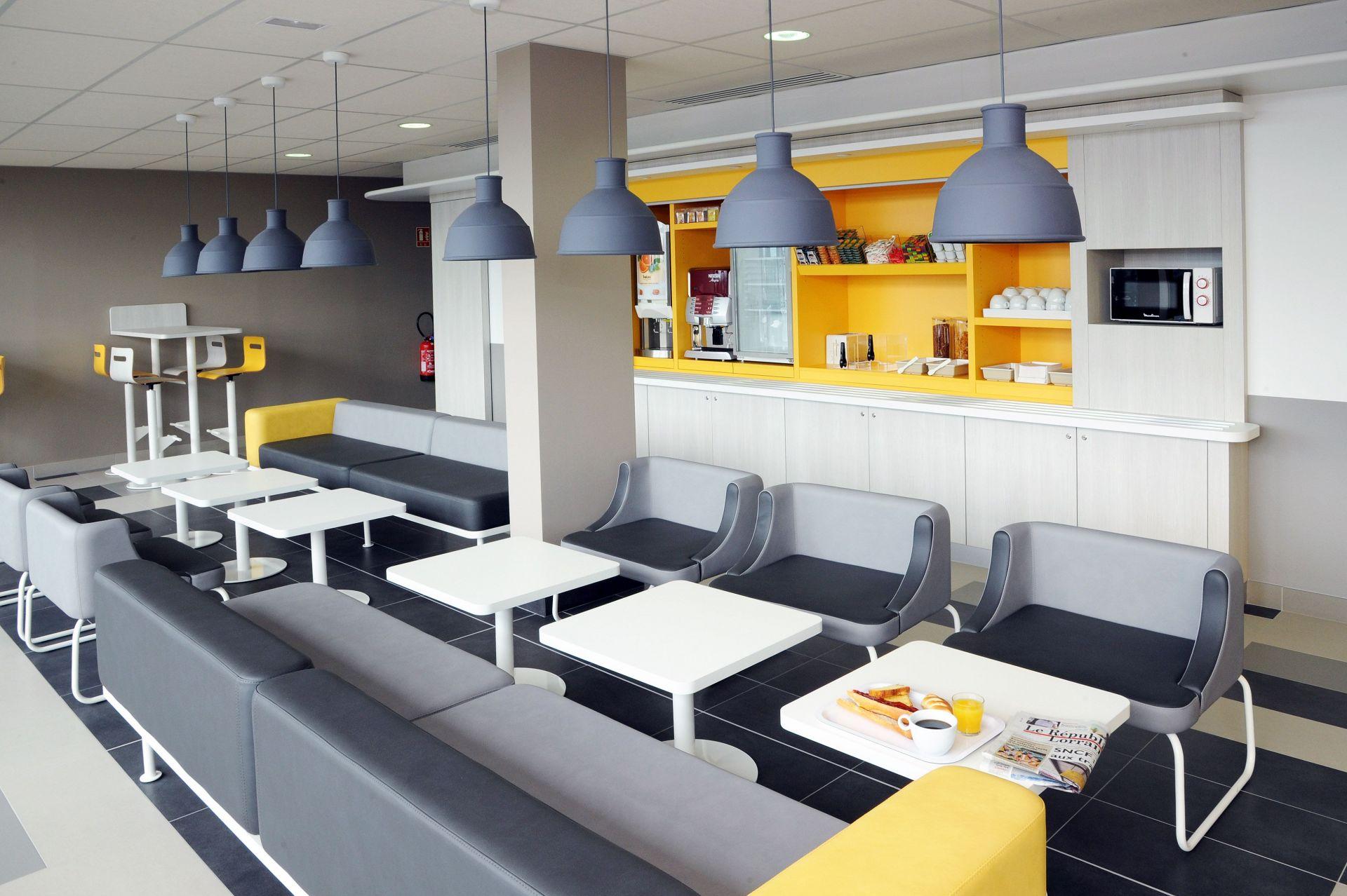 H tel premi re classe lorraine tourisme for Hotels premiere classe