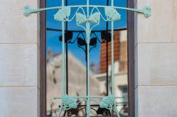 B. Jamot/Lorraine Tourisme