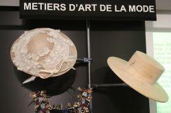Hors Frontières - Conservatoire des Broderies