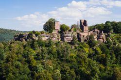 ILL PROD - OT Pays de Phalsbourg
