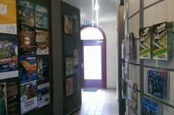Office de tourisme du Pays de Phalsbourg