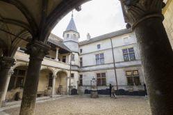 ©Camille FLOREMONT / Tourisme Grand Verdun