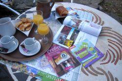 © Tourisme Grand Verdun
