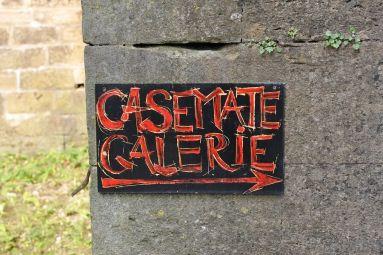 La Lorraine Gaumaise - Michel Laurent