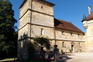 CDT Meuse