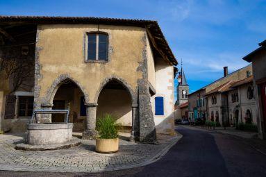 Château d'Hattonchâtel - CCFlickr