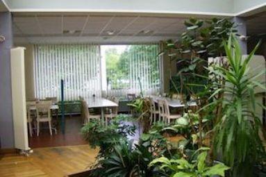 Foyer Sainte Constance