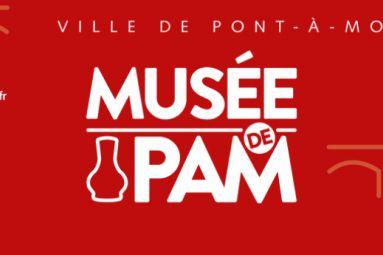 Musée ' au fil du papier'