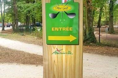 Amnéville Tourisme