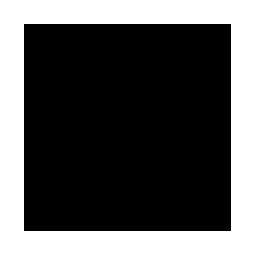 Picto ChâteauxetHôtelsCollection