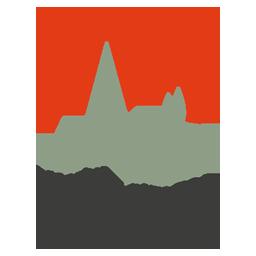 Picto Plus Beaux Villages de France
