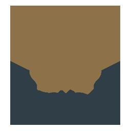 Picto Relais et Châteaux